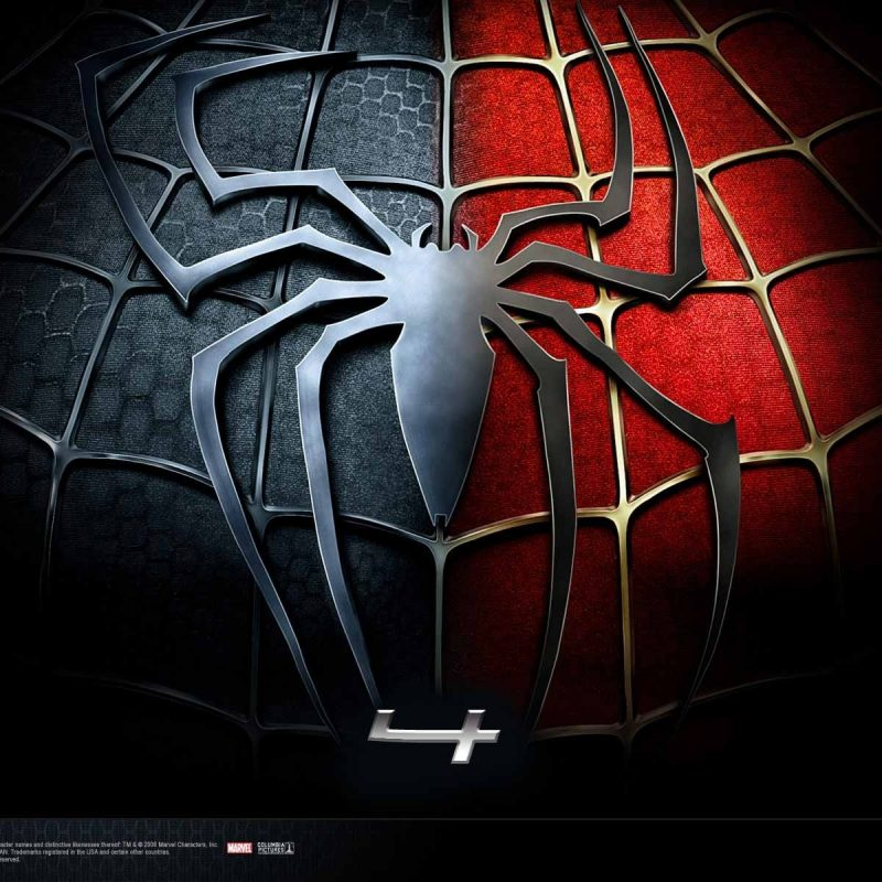 10 Best Wallpapers Of Spider Man FULL HD 1920×1080 For PC Desktop 2020 free download download free spider man 4 wallpapers hd wallpaper saw pinterest 800x800