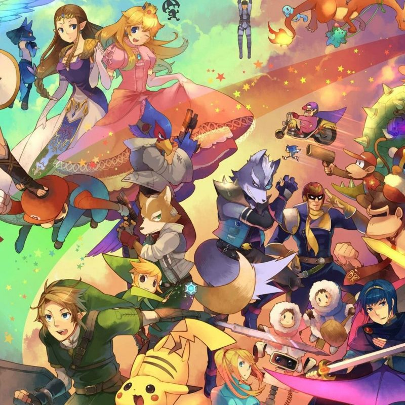 10 Latest Smash Bros Hd Wallpaper FULL HD 1080p For PC Background 2018 free download download free super smash bros hd wallpaper ololoshenka 800x800