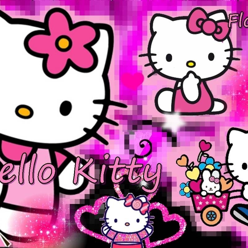10 New Hello Kitty Images Free Download FULL HD 1080p For PC Background 2021 free download download free wallpaper hello kitty free download hello kitty 800x800
