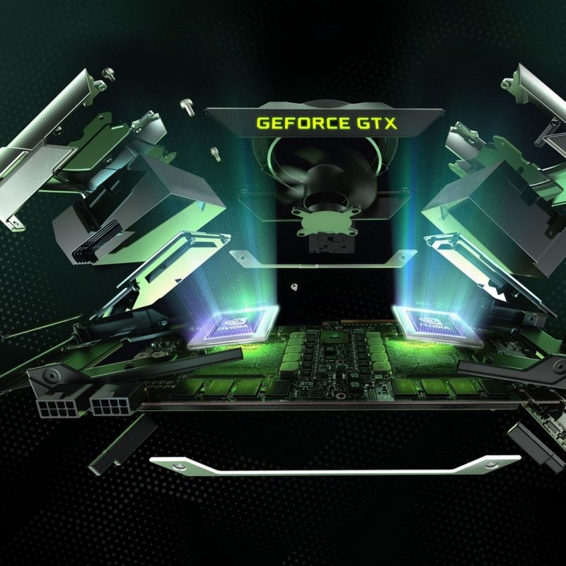 10 Best Nvidia Surround Wallpaper FULL HD 1920×1080 For PC Desktop 2021 free download download geforce gtx titan z wallpapers geforce 800x800