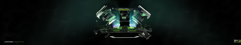download geforce gtx titan z wallpapers | geforce
