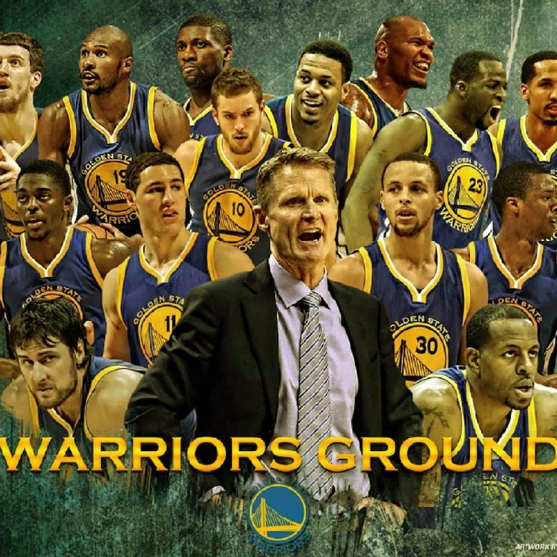 10 New Golden State Warriors Wallpaper 2016 FULL HD 1080p For PC Background 2018 free download download golden state warriors hd wallpapers for free b scb wallpapers 6 800x800