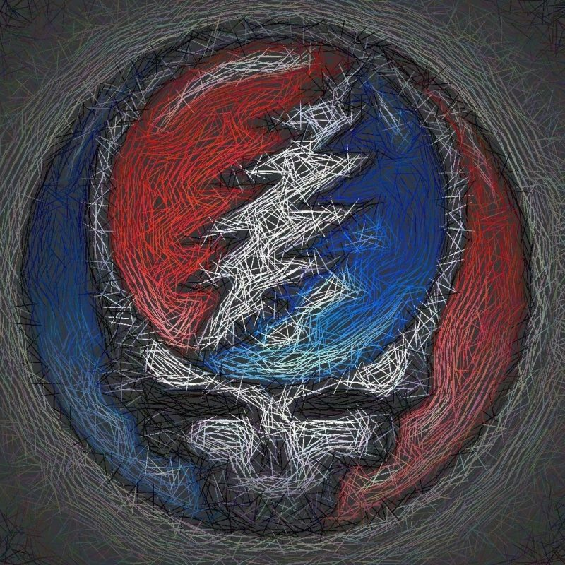 10 Most Popular Grateful Dead Wallpaper For Android FULL HD 1080p For PC Background 2018 free download download grateful dead live wallpapers for android grateful dead 800x800