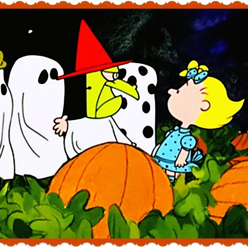 10 Latest Peanuts Halloween Desktop Wallpaper FULL HD 1920×1080 For PC Background 2020 free download download great pumpkin charlie brown backgrounds free pixelstalk 1 800x800