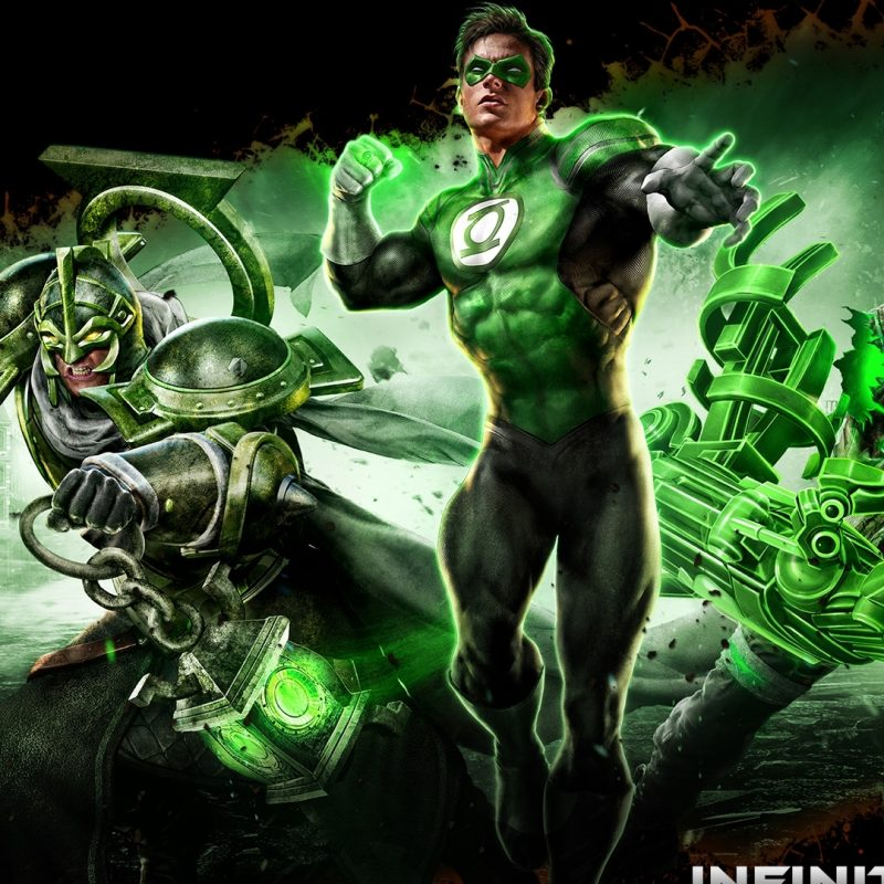 10 Most Popular Green Lantern Wallpaper Hd FULL HD 1080p For PC Desktop 2020 free download download green lantern wallpapers wallpaper cave 800x800