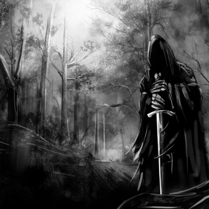 10 Most Popular Grim Reaper Wall Paper FULL HD 1920×1080 For PC Background 2021 free download download grim reaper wallpaper backgrounds 800x800