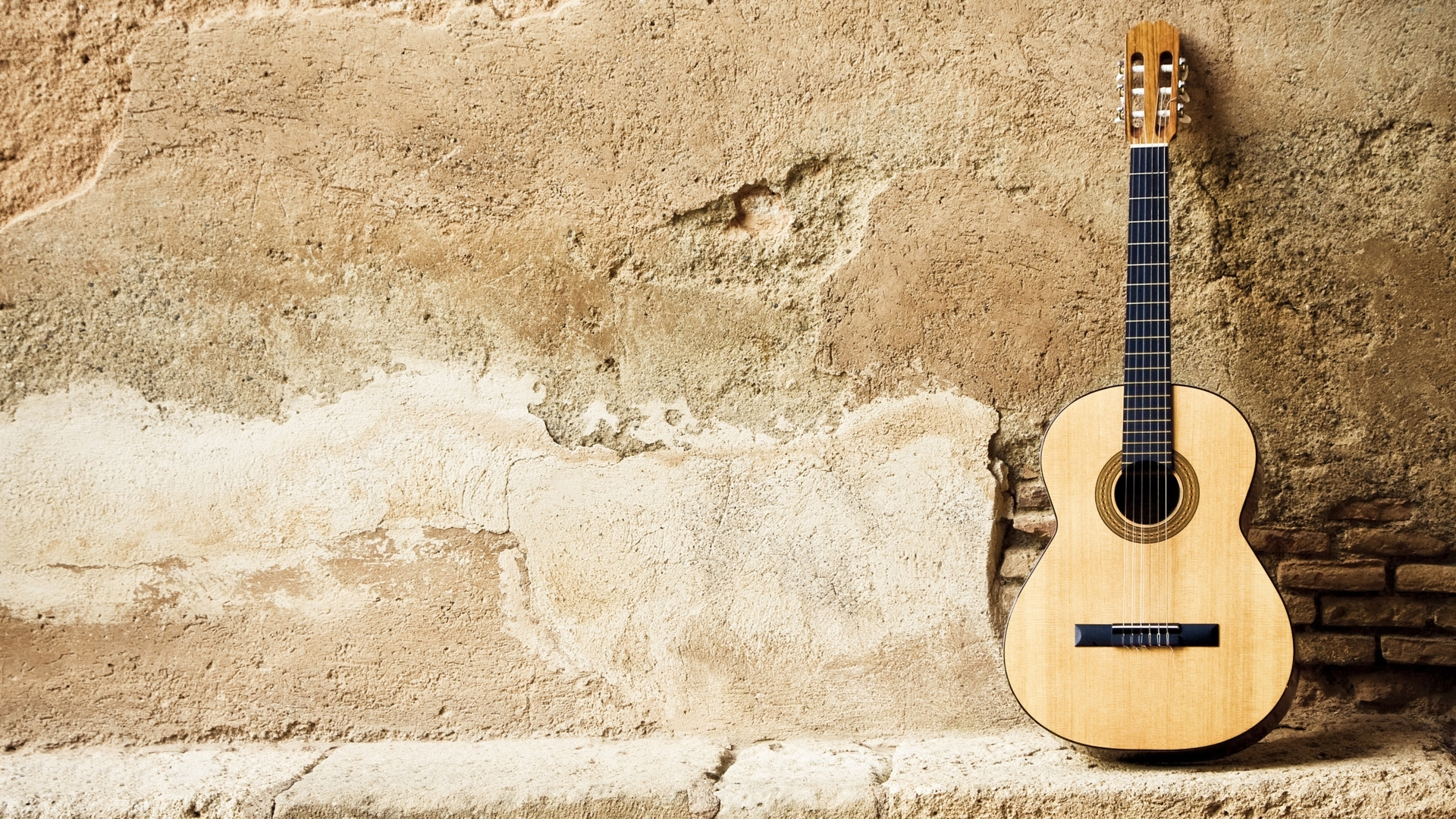 10 New High Res Guitar Wallpaper Full Hd 1080p For Pc Background