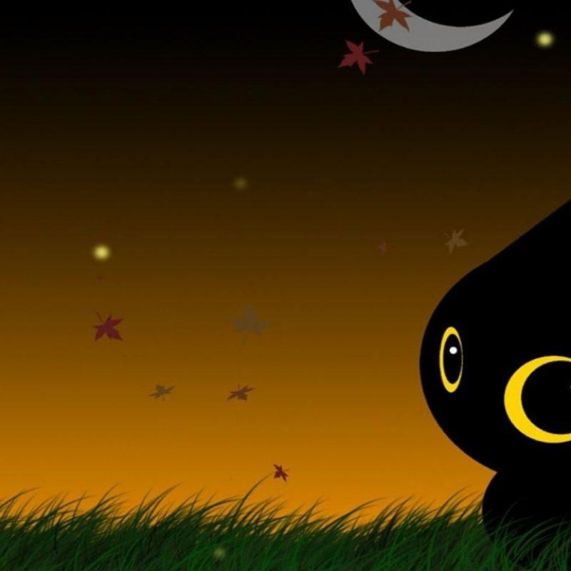 10 Top Cute Halloween Wallpaper Desktop FULL HD 1920×1080 For PC Background 2020 free download download halloween cute black cat wallpaper 4838 full size 800x800
