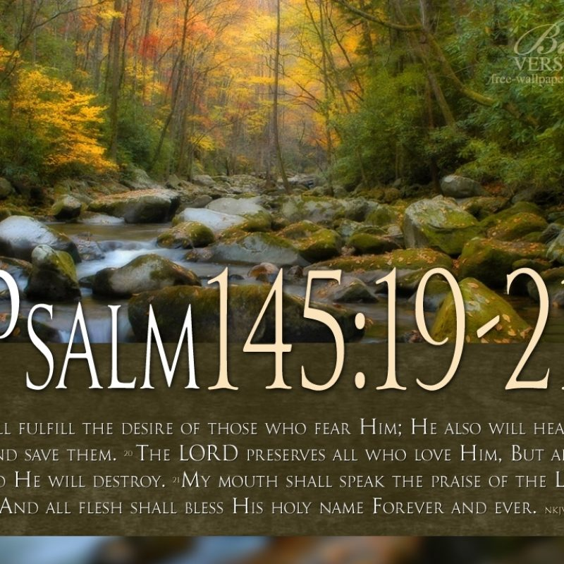 10 Latest Bible Verses Wallpapers Free Download FULL HD 1920×1080 For PC Background 2021 free download download hd christmas new year 2018 bible verse greetings card 1 800x800