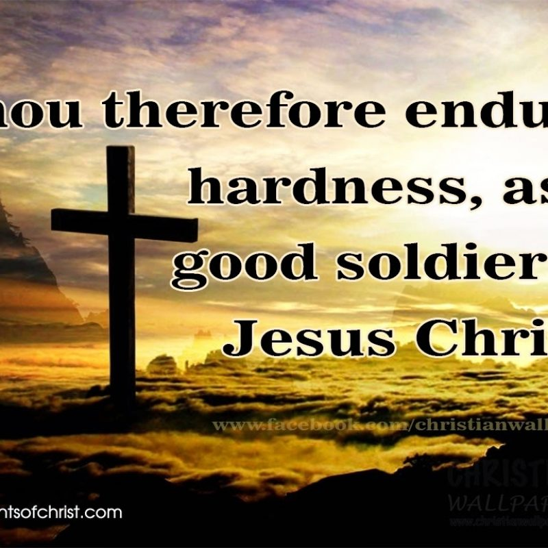 10 Latest Jesus Wallpapers With Bible Verses In English FULL HD ...