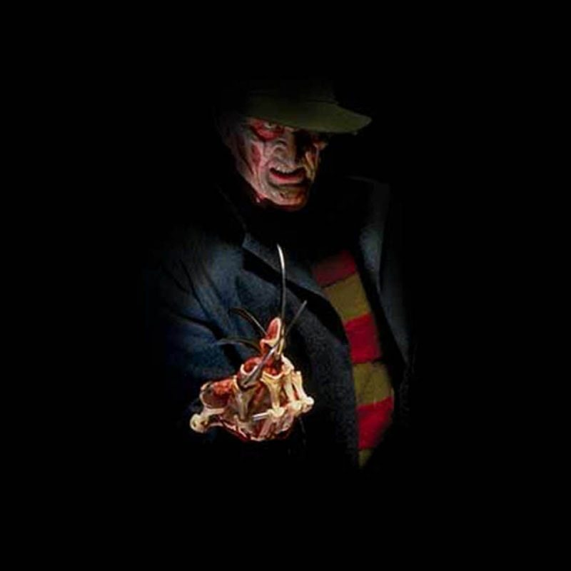10 Best Freddy Krueger Wallpaper Hd FULL HD 1080p For PC Background 2018 free download download hd freddy krueger wallpapers download free 932358 800x800
