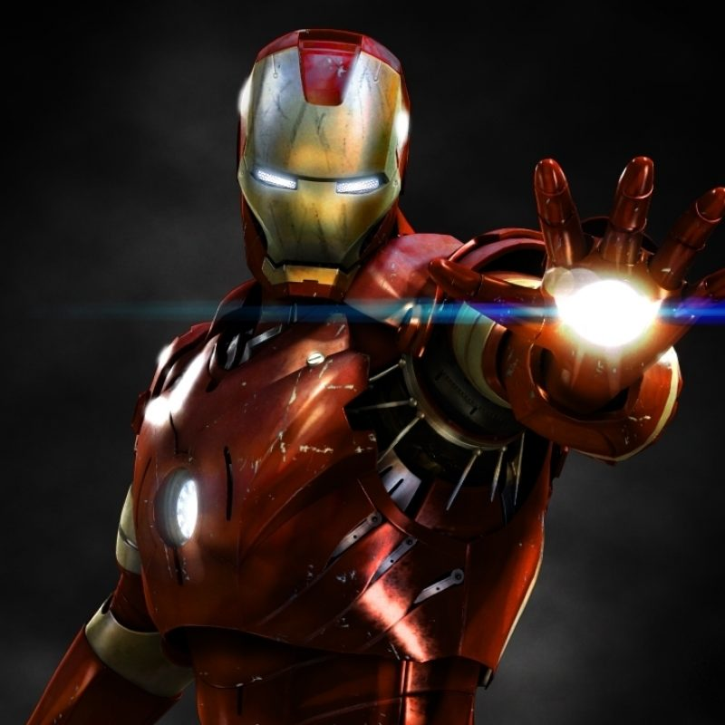 10 Most Popular Iron Man Wallpaper Avengers FULL HD 1080p For PC Desktop 2020 free download download hd wallpaper 800x800