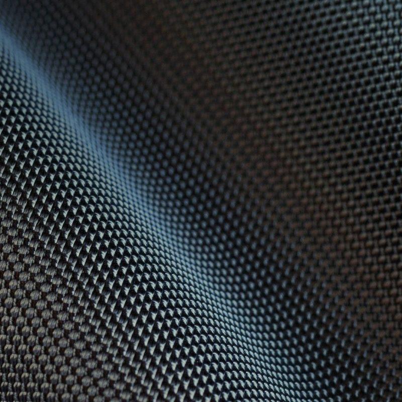 10 New Carbon Fiber Wallpaper Hd For Desktop FULL HD 1920×1080 For PC Desktop 2021 free download download hd wallpapers of 277808 digital art minimalism pattern 800x800