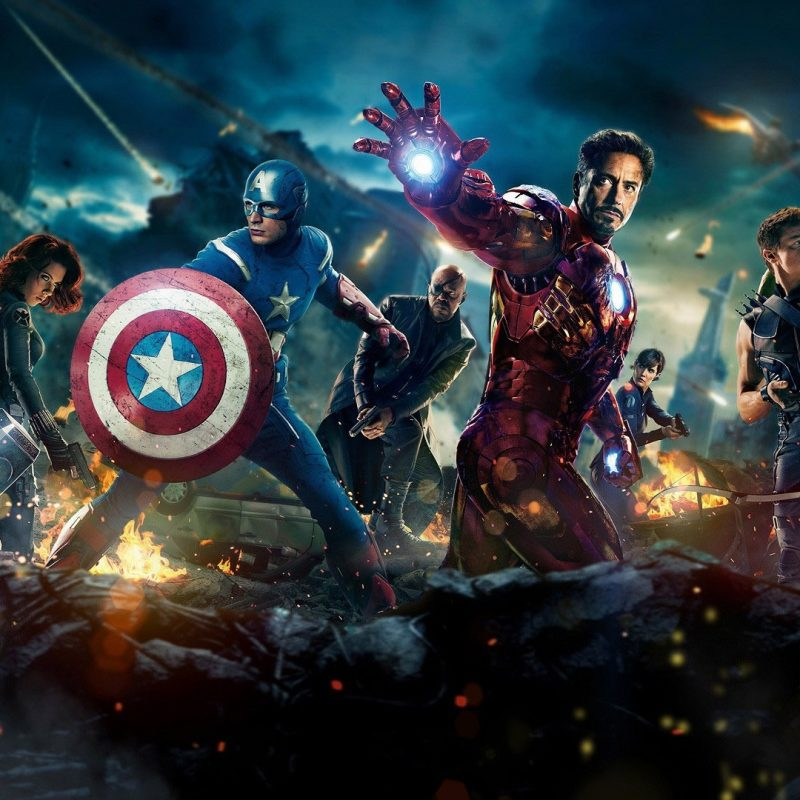 10 Most Popular Avengers Hd Wallpaper 1920X1080 FULL HD 1080p For PC Desktop 2018 free download download hd wallpapers of avengers group 95 800x800
