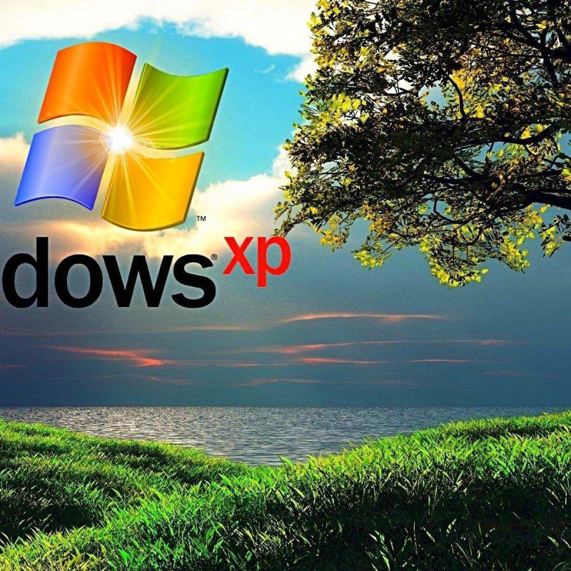 10 Best Window Xp Hd Wallpaper FULL HD 1080p For PC Desktop 2018 free download download hd windows xp wallpapers for free 1920x1200 xp wallpaper 800x800