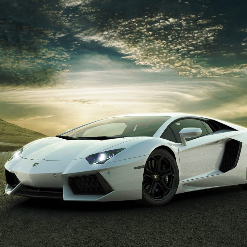 10 Best High Resolution Car Wallpapers Full Hd 1080p For Pc Desktop