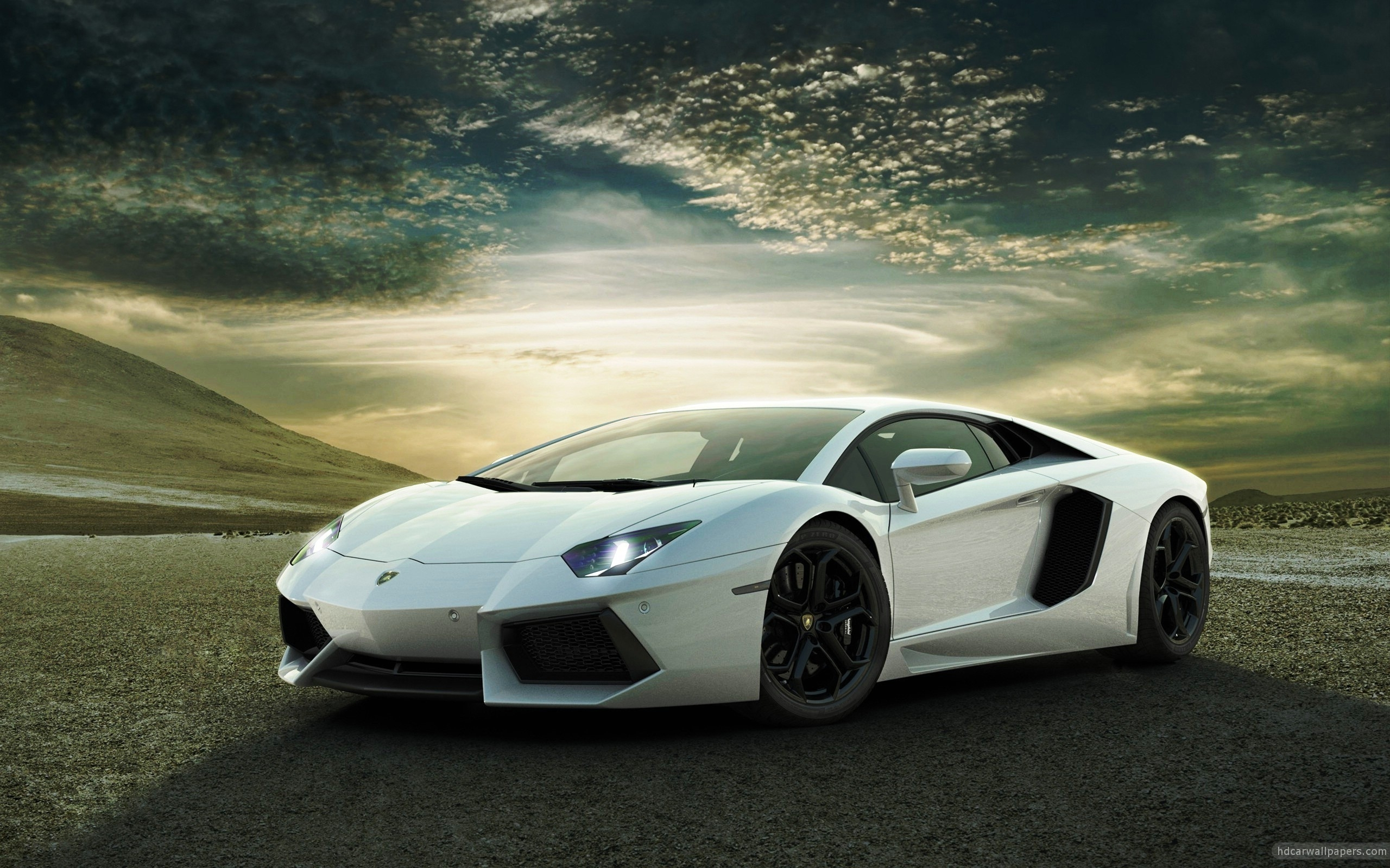 download high resolution hd car wallpapers images widescreen afari
