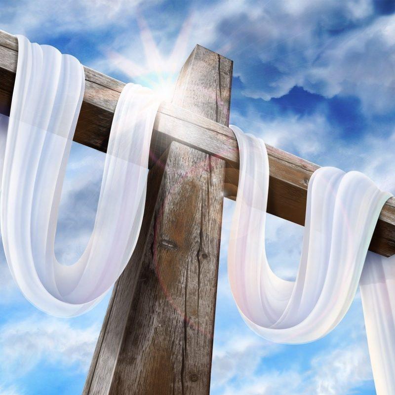 10 Best The Cross Of Jesus Wallpaper FULL HD 1920×1080 For PC Desktop 2020 free download download jesus christ on the cross wallpapers wallpaper cave 1 800x800
