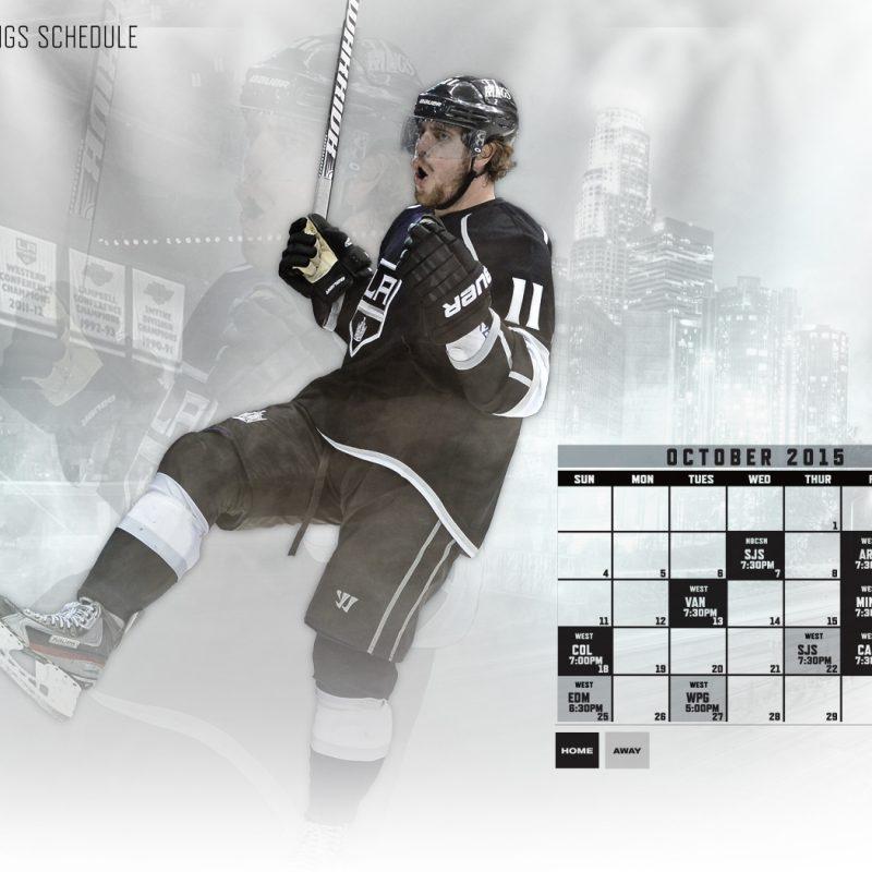 10 Top La Kings Schedule Wallpaper FULL HD 1080p For PC Background 2021 free download download la kings schedule wallpaper gallery 800x800