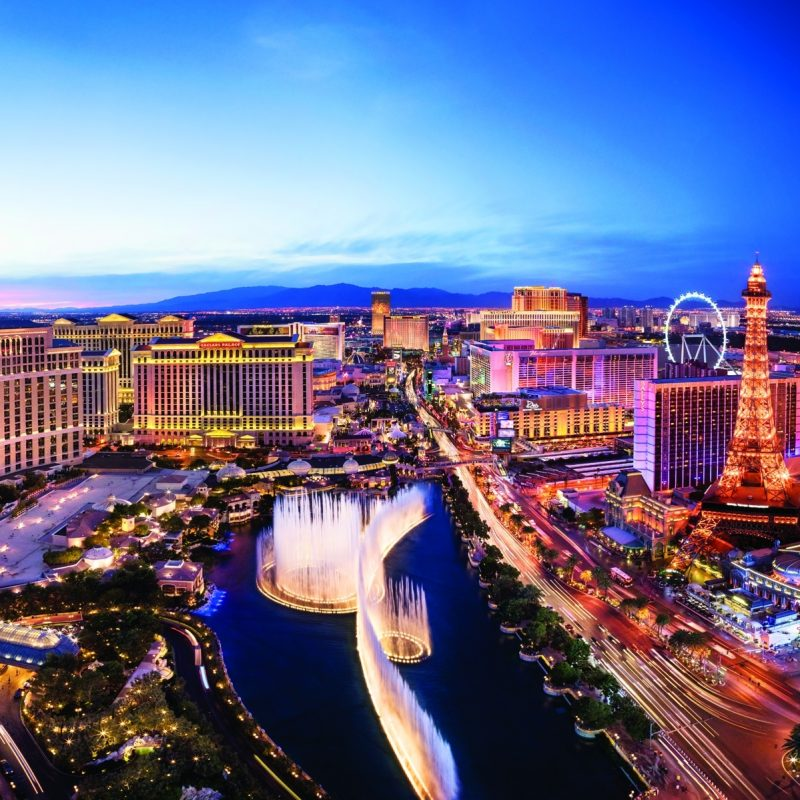 10 Top Las Vegas High Resolution Pictures FULL HD 1080p For PC Background 2018 free download download las vegas strip wallpaper gallery 800x800