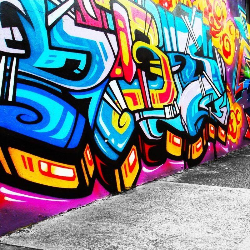 10 Latest Street Graffiti Wallpaper Hd FULL HD 1920×1080 For PC Desktop 2020 free download download latest collection of 8 best graffiti street art wallpapers 800x800