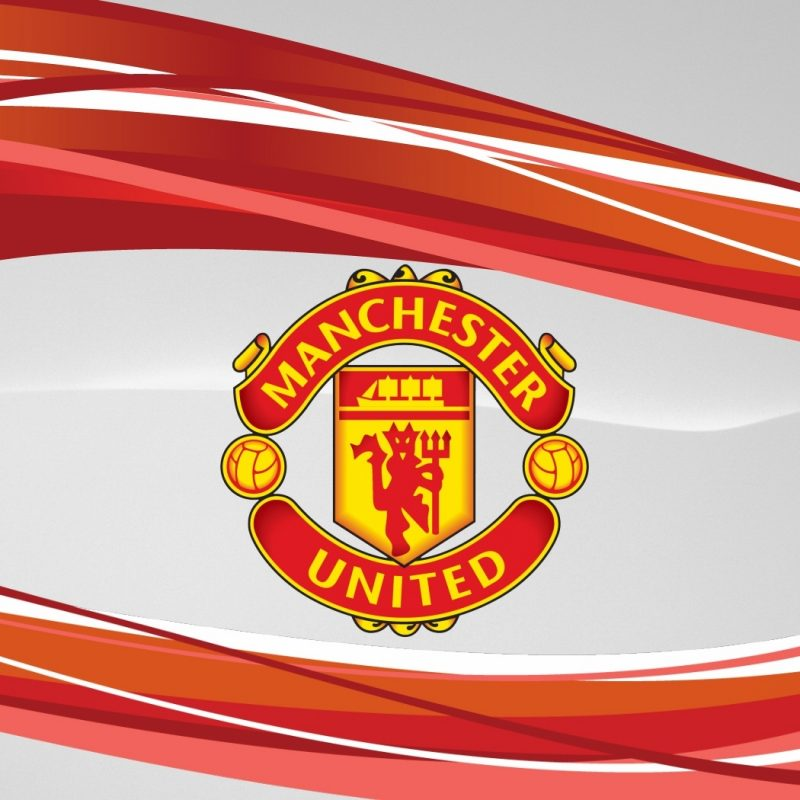 10 Best Manchester United Wallpaper 2016 FULL HD 1080p For PC Background 2020 free download download manchester united iphone wallpaper gallery 1680x1050 800x800