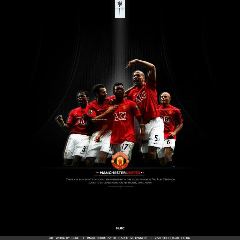 10 Best Man United Hd Wallpapers FULL HD 1080p For PC Background 2020 free download download manchester united wallpapers hd wallpaper 1 800x800