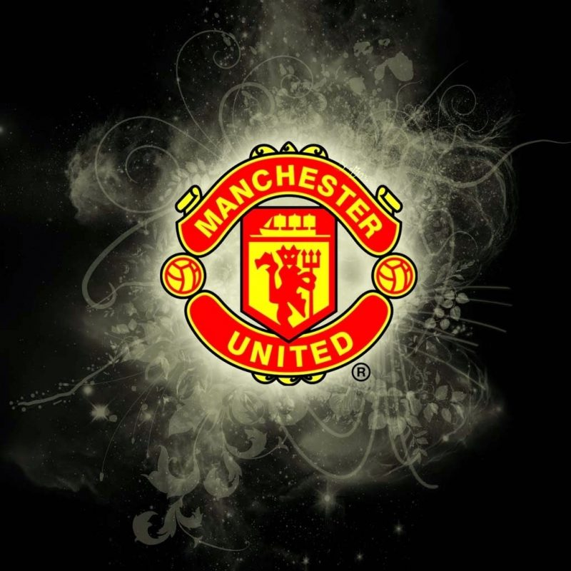 10 Most Popular Man U Hd Wallpapers FULL HD 1080p For PC Background 2018 free download download manchester united wallpapers hd wallpaper 4 800x800