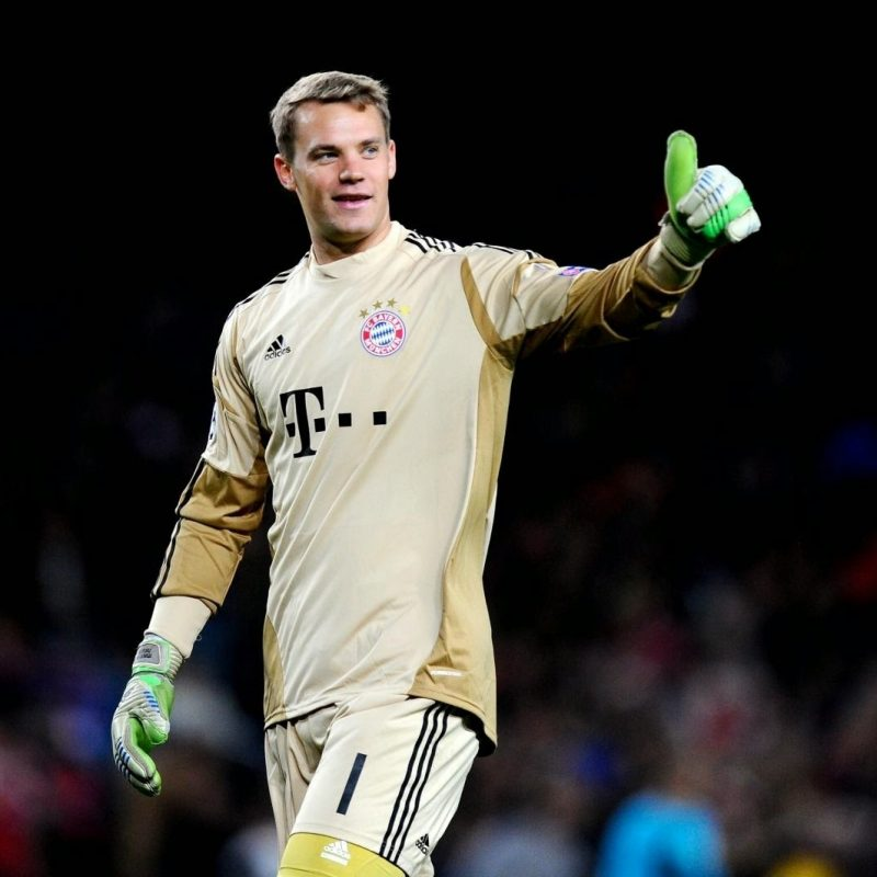 10 Most Popular Manuel Neuer Saves Wallpaper FULL HD 1080p For PC Background 2021 free download download manuel neuer wallpapers hd wallpaper 800x800