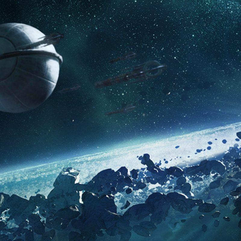 10 Top Mass Effect Wallpaper 1920X1080 FULL HD 1080p For PC Background 2018 free download download mass effect wallpaper 1920x1080 wallpoper 271042 800x800