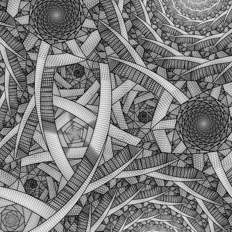 10 Latest Mc Escher Wall Paper FULL HD 1920×1080 For PC Desktop 2018 free download download mc escher wallpaper 1200x800 wallpoper 378977 800x800