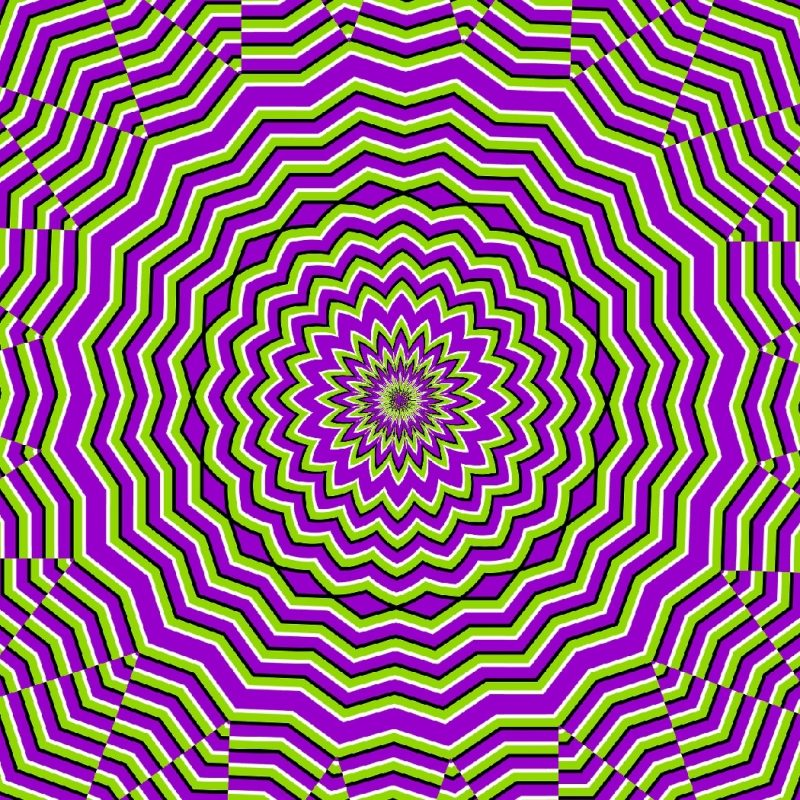 10 Latest Cool Moving Illusion Backgrounds FULL HD 1080p For PC Background 2020 free download download mind teaser teasers moving optical illusion purple 800x800