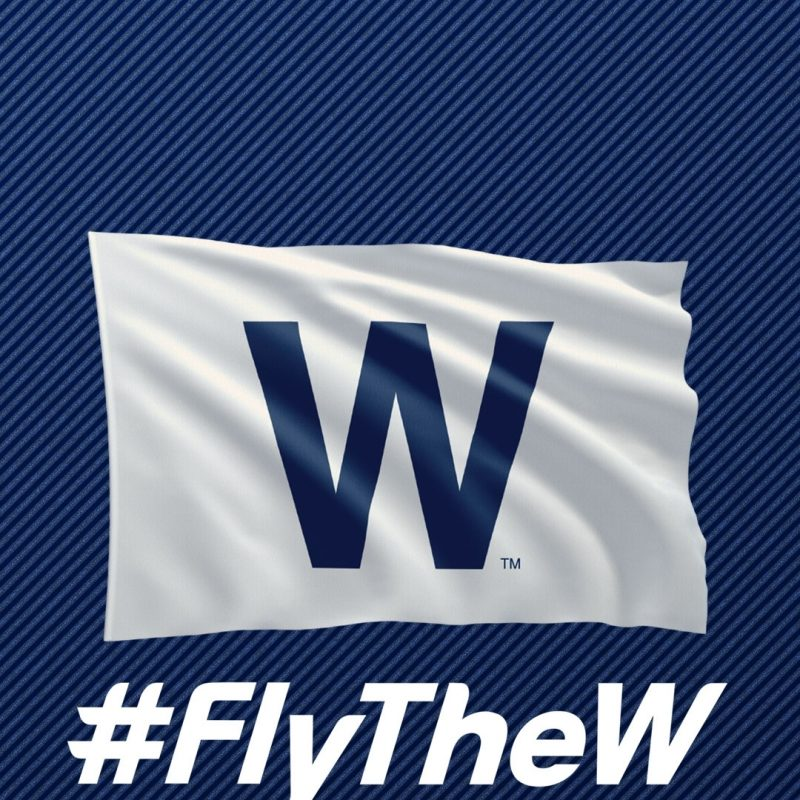 10 Top Fly The W Wallpaper FULL HD 1920×1080 For PC Desktop 2021 free download download mobile flythew wallpapers mlb 800x800