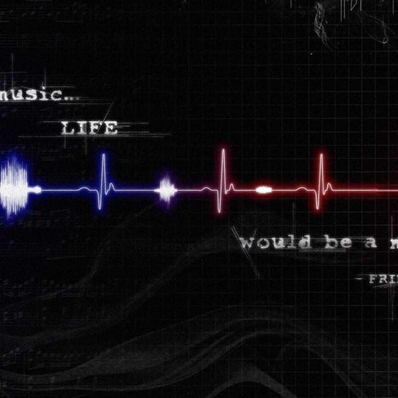 10 New Music Is Life Wallpaper FULL HD 1920×1080 For PC Desktop 2020 free download download music life wallpaper 1920x1080 wallpoper 257239 800x800
