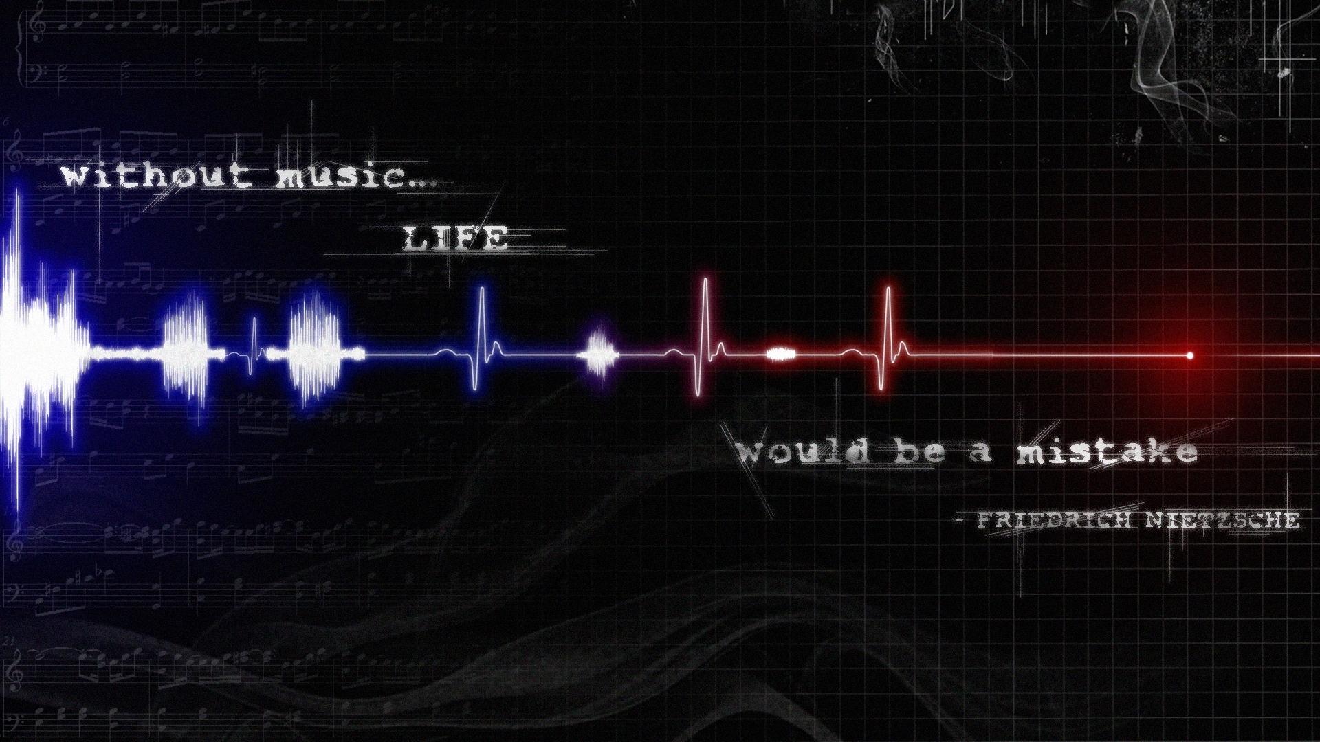 download music life wallpaper 1920x1080 | wallpoper #257239
