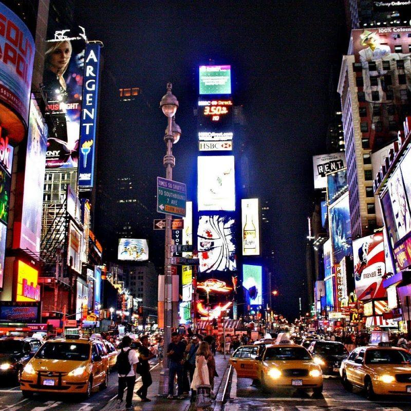 10 Best New York City Computer Wallpaper FULL HD 1920×1080 For PC Desktop 2020 free download download new york city desktop wallpaper 7017632 800x800