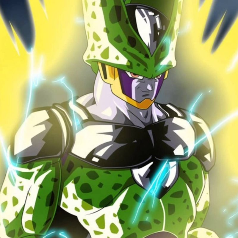10 Top Super Perfect Cell Wallpaper FULL HD 1080p For PC Background 2020 free download download perfect cell wallpaper gallery adorable wallpapers 800x800