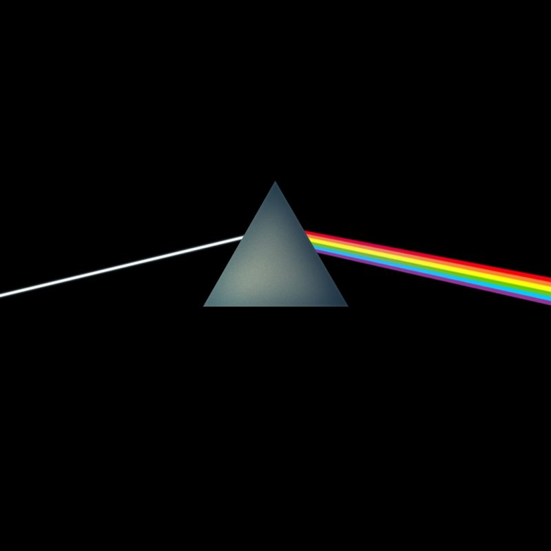 10 Top Pink Floyd Dark Side Of The Moon Wallpaper FULL HD 1920×1080 For PC Background 2018 free download download pink floyd wallpaper 1920x1080 wallpoper 393054 800x800