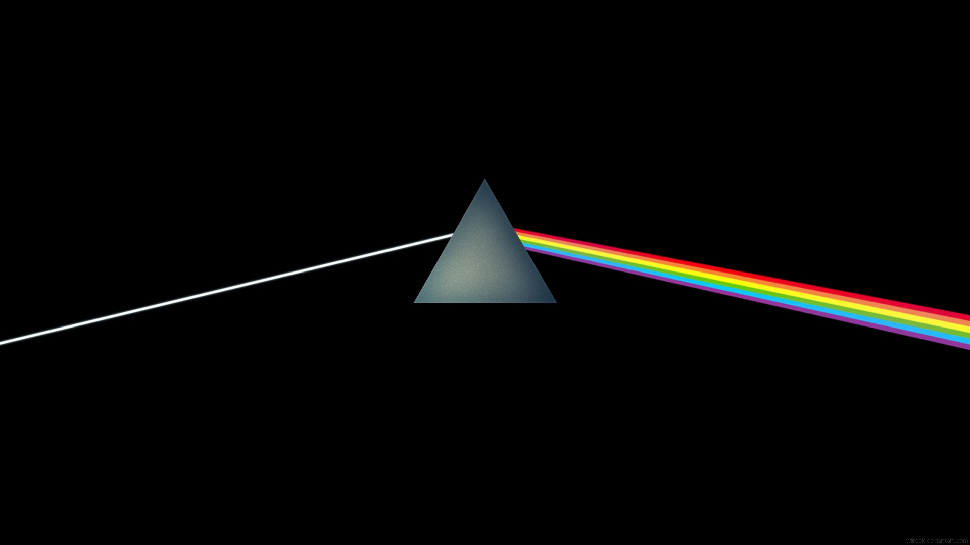 download pink floyd wallpaper 1920x1080 | wallpoper #393054