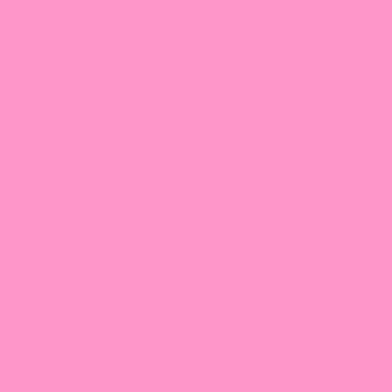 10 Most Popular Plain Light Pink Wallpaper FULL HD 1080p For PC Background 2018 free download download plain pink backgrounds 19122 1800x1200 px high resolution 800x800