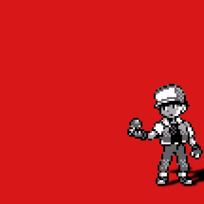 10 New Pokemon Red Version Wallpaper FULL HD 1080p For PC Desktop 2018 free download download pokemon fire red cheats tips for android pokemon fire 800x800