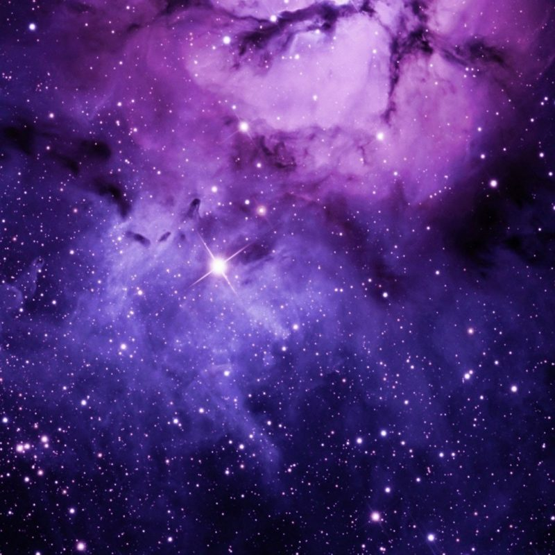 10 Top Purple Galaxy Iphone Wallpaper FULL HD 1920×1080 For PC Background 2018 free download download purple galaxy wallpaper for free wallpaper monodomo 800x800