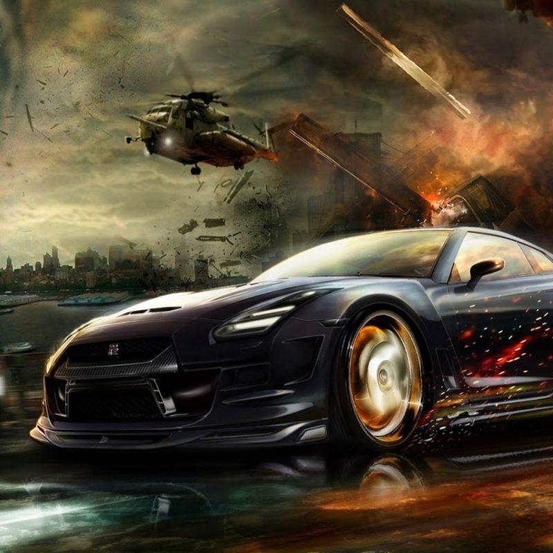 10 New Street Race Cars Wallpapers FULL HD 1080p For PC Desktop 2020 free download download racing car wallpaper for desktop hd images widescreen cars 800x800