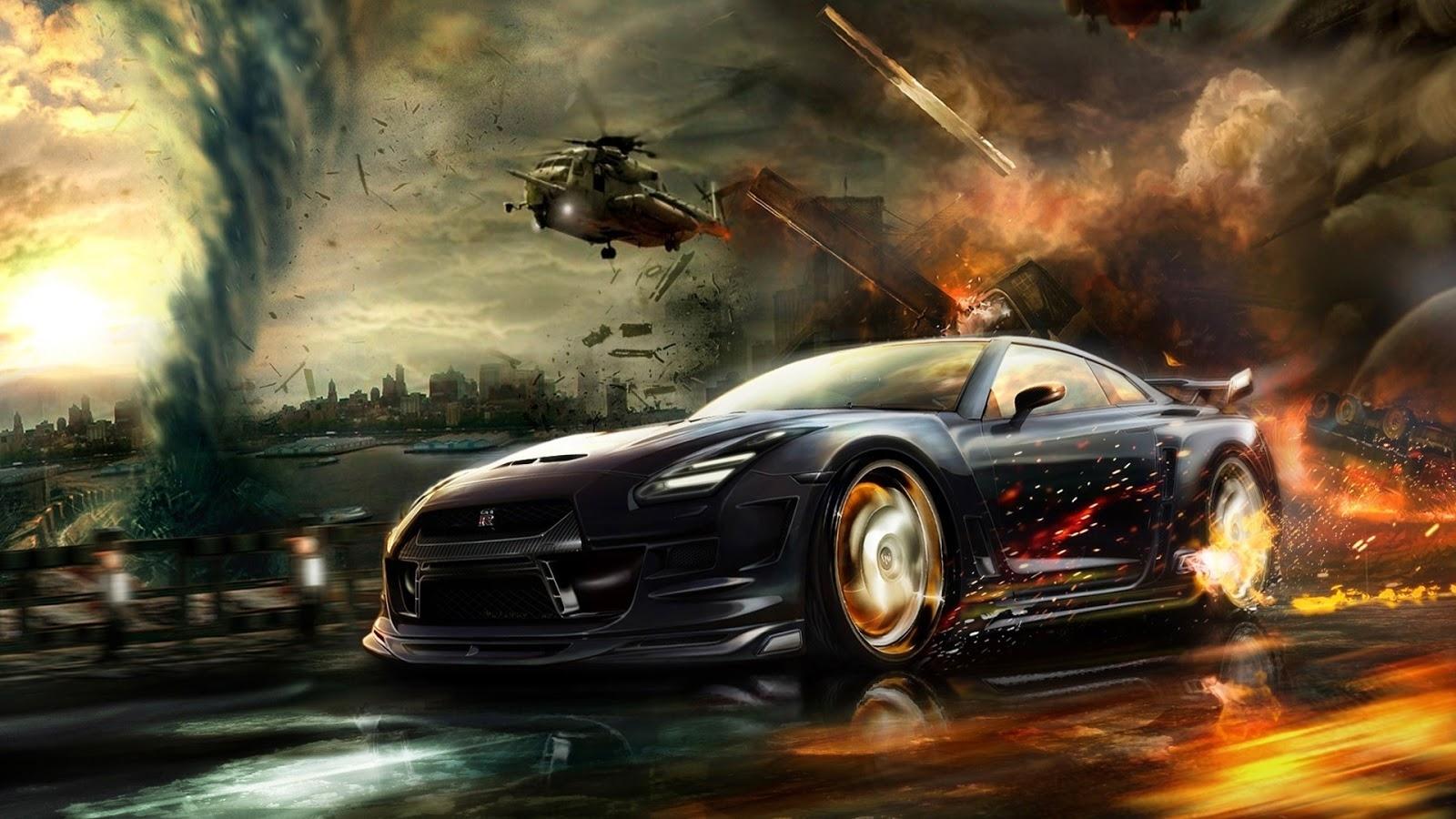 download racing car wallpaper for desktop hd images widescreen cars