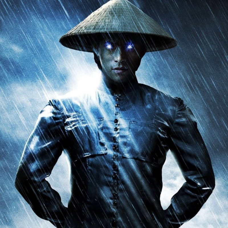 10 Most Popular Mortal Kombat Raiden Wallpaper FULL HD 1920×1080 For PC Desktop 2018 free download download raiden mortal kombat x game wallpaperjunleashed 800x800