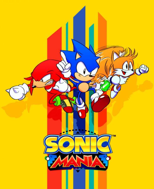 10 Best Sonic Mania Wallpaper Iphone FULL HD 1920×1080 For PC Desktop 2018 free download download sonic hd wallpaper spot wallpapers 653x800