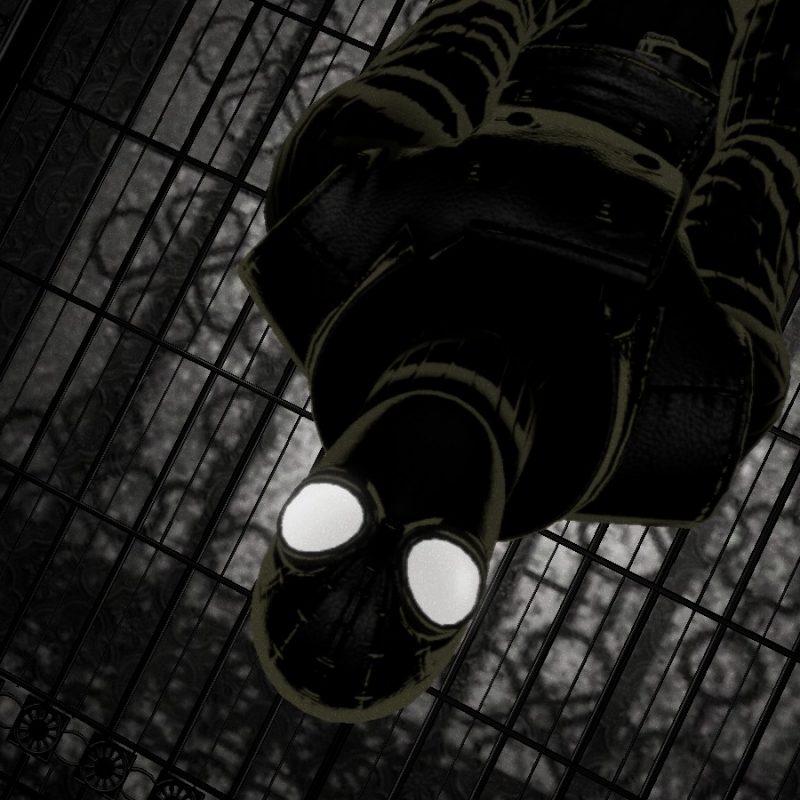 10 Latest Spider Man Noir Wallpaper Full Hd 1080p For Pc Desktop
