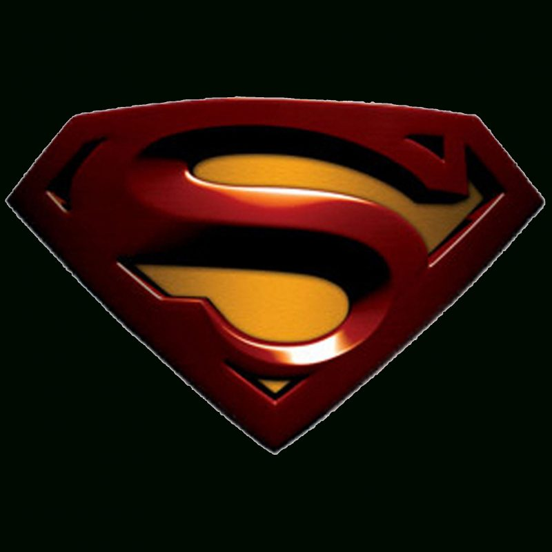 10 Most Popular Pictures Of Superman Logo FULL HD 1080p For PC Desktop 2021 free download download superman logo free png photo images and clipart freepngimg 3 800x800