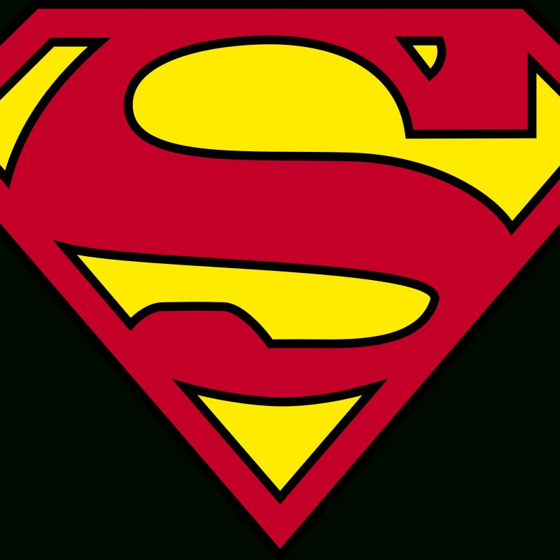 10 Best Pictures Of Superman Symbols FULL HD 1080p For PC Desktop 2018 free download download superman logo free png photo images and clipart freepngimg 800x800