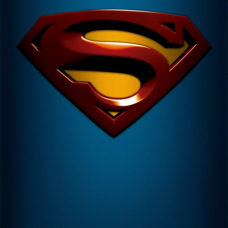 10 Best Superman Cell Phone Wallpaper FULL HD 1080p For PC Desktop 2018 free download download superman returns wallpaper iphone hd mobile images free 800x800
